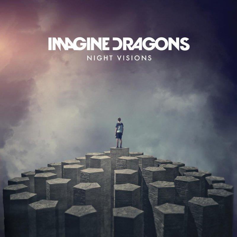 Imagine dragons radioactive acoustic
