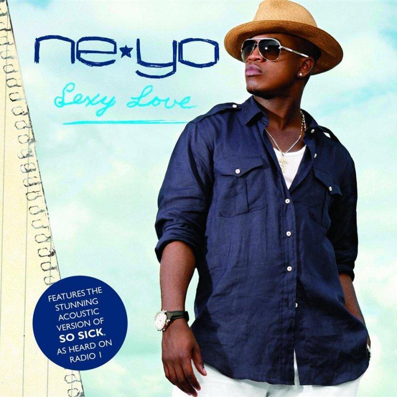 Neyosexy love lyrics