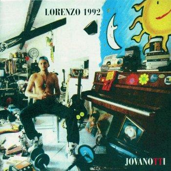 Estate 1992 testo jovanotti mtv testi e canzoni - Testo i giardini di marzo ...