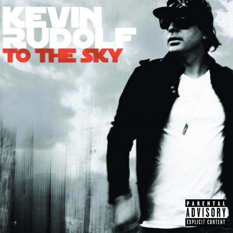 I Made It (Cash Money Heroes) - Kevin Rudolf Feat. Birdman ...