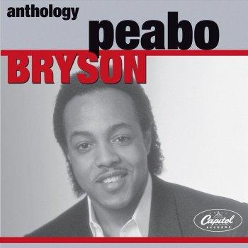 Peabo Bryson - Maybe Lyrics | Musixmatch  Peabo Bryson - ...