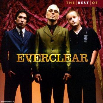 Testi The Best of Everclear
