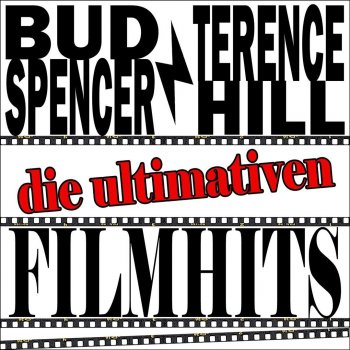 Testi Bud Spencer & Terence Hill - Die Ultimativen Filmhits