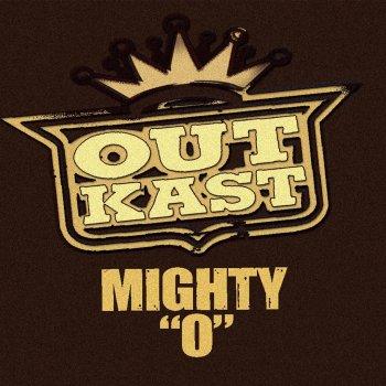 "Testi Mighty ""O"""