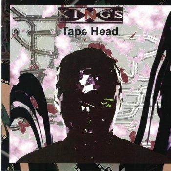 Testi Tape Head