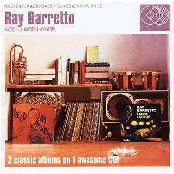 Ray Barretto La Cuna
