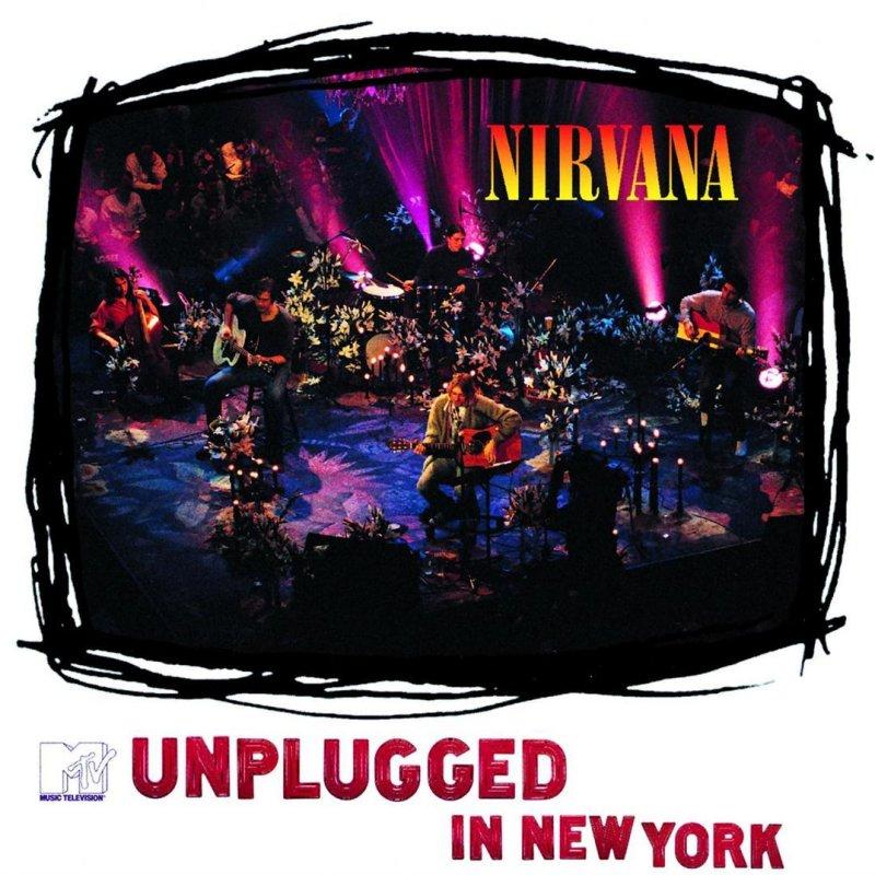 Nirvana - Lake Of Fire Lyrics | Musixmatch