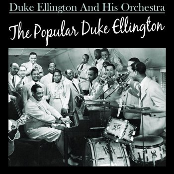 Testi By Popular Demand Duke Ellington