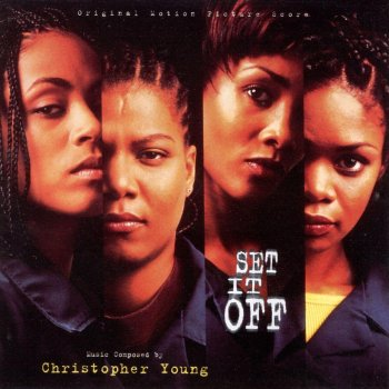 Testi Set It Off