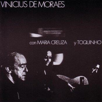 Testi Vinicius Porteño, Vol. 1