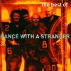 The Best Of Dance With a Stranger - cover art