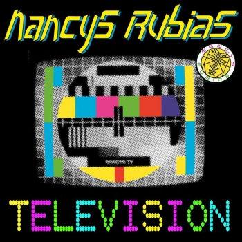 Testi Television