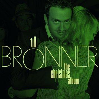 Testi The Christmas Album