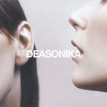 Testi Deasonika