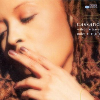 cassandra wilson time after time paroles musixmatch. Black Bedroom Furniture Sets. Home Design Ideas