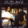 We Outlawz