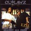 We Outlawz