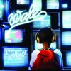 Attention Deficit Wale - cover art