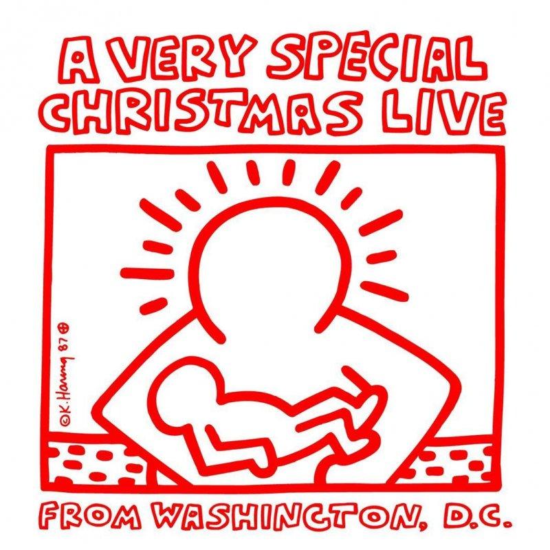 Sheryl Crow feat. Eric Clapton - Merry Christmas Baby Lyrics   Musixmatch