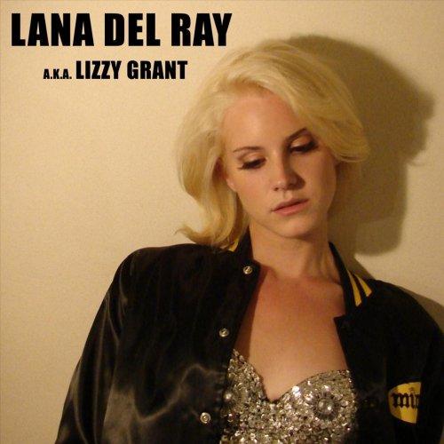 Lana Del Rey - For K, Part 2 Lyrics