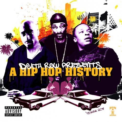 Death Row History 01 Janv 2005 Death Row