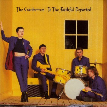 the cranberries when you 39 re gone fade lyrics musixmatch. Black Bedroom Furniture Sets. Home Design Ideas