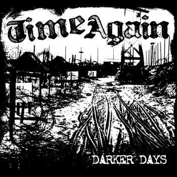 Testi Darker Days