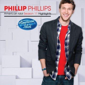 Testi American Idol Season 11 Highlights