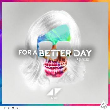 Testi For a Better Day (Remixes)