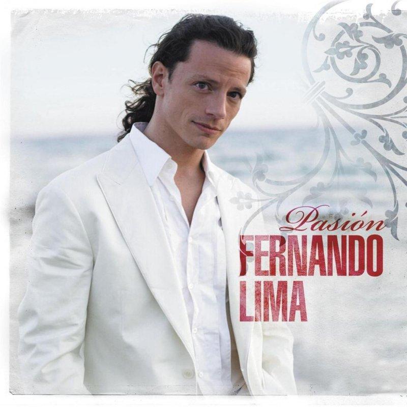 Fernando lima oh madre m a lyrics musixmatch for Pasion com m