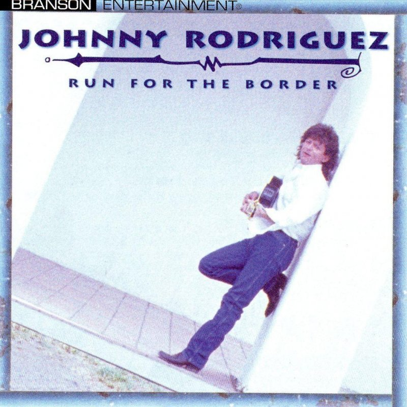 the border on our backs rodriguez