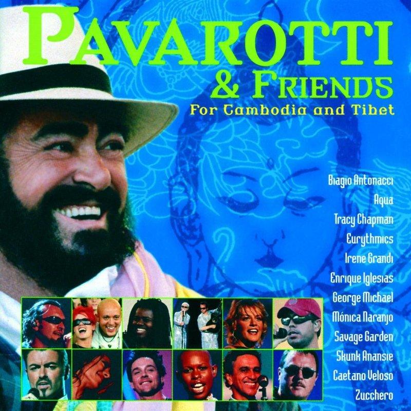 Savage Garden Feat Orchestra Sinfonica Italiana Jos Molina I Knew I Loved You Lyrics