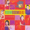 Boom Boom Beat Hi5 - cover art