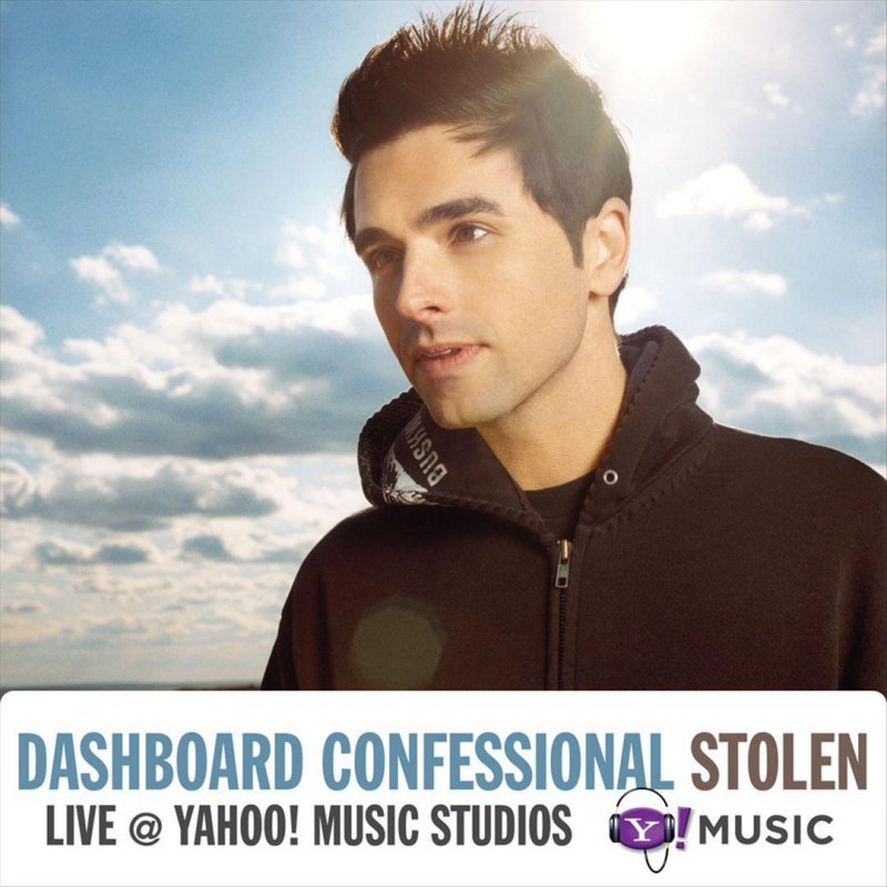 Dashboard confessional feat juli stolen international version juli stolen international version lyrics musixmatch stopboris Gallery
