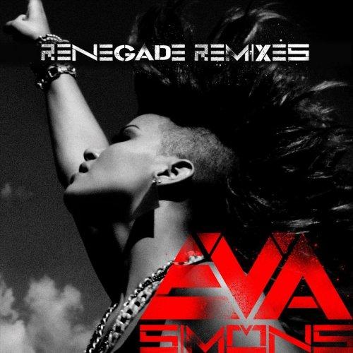 The Qemists Feat. Maxsta - Renegade - The Qemists VIP Lyrics