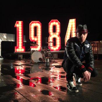 Testi 1984