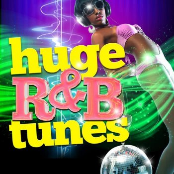 Huge R&B Tunes 1 Thing - lyrics