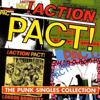 Punk singles