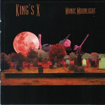 Testi Manic Moonlight