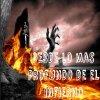 De la Vida Como una Pelicula y Su Tragedia Comedia y Ficcion lyrics – album cover