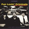 The Fun Lovin' Criminal