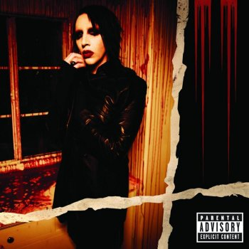 This Is Halloween Traduzione Marilyn Manson Mtv