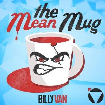 Testi The Mean Mug EP
