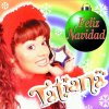 Navidad Rock (Jingle Bells Rock)
