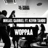 Woppaa (JS16 Remix)