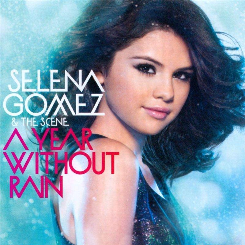 I love like love song selena gomez download