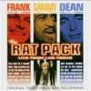 Live From Las Vegas The Rat Pack - cover art