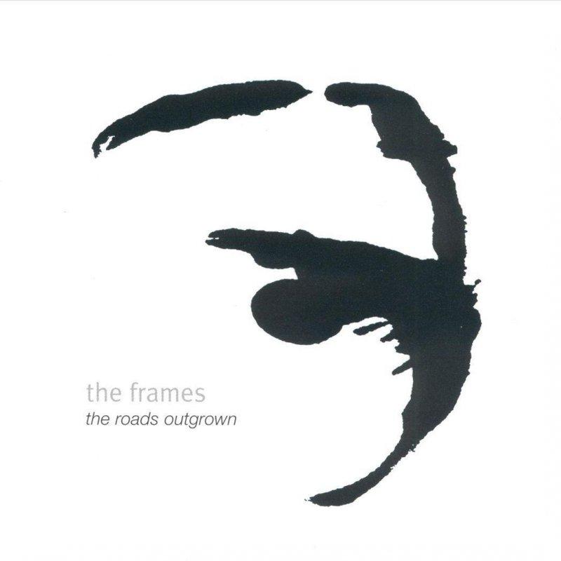 The Frames - Rise Lyrics | Musixmatch