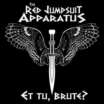 Testi Et Tu, Brute?