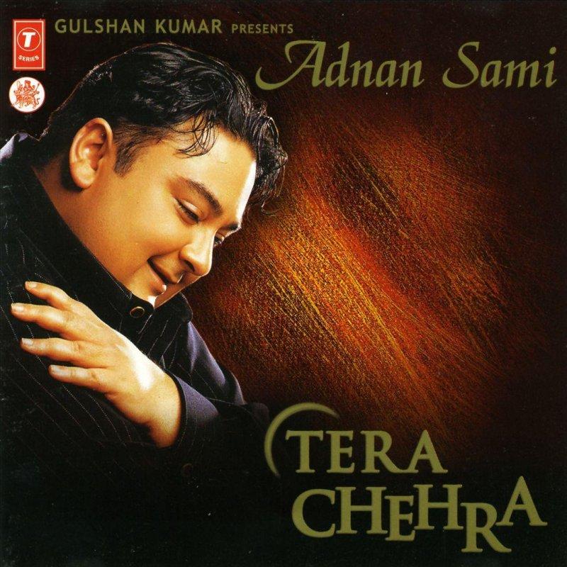 Aye Udi Udi | Saathiya | Song Lyrics | Glamsham